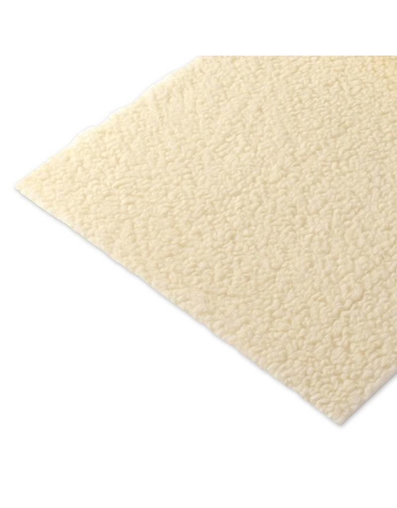 Mani Vivendi Yogamat, PVC, latex en weekmaker vrij