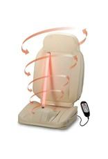 Miroda Prostaat klachten multi massager