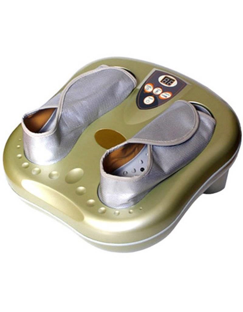 Miroda Acupressuur voetmassage apparaat