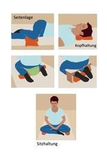 Mani Vivendi Mini meditatierol
