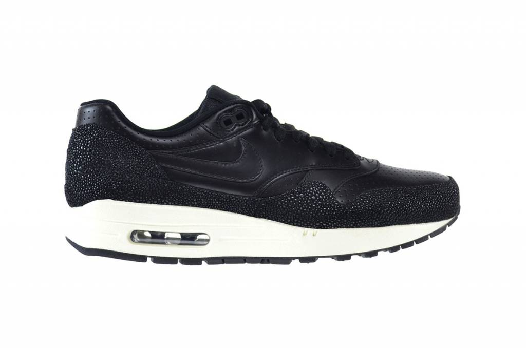 e636977281a Nike Air Max 1 Leather PA 'Stingray' - Sizes 10 and up - Tenandup