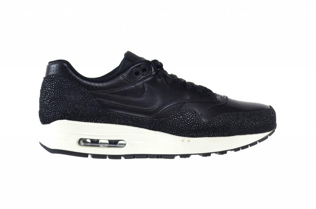 Nike Nike Air Max 1 Leather PA 'Stingray' 705007-001