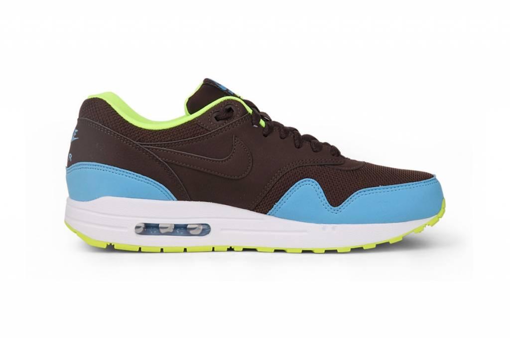 Nike Air Max 1 Essential 537383-201