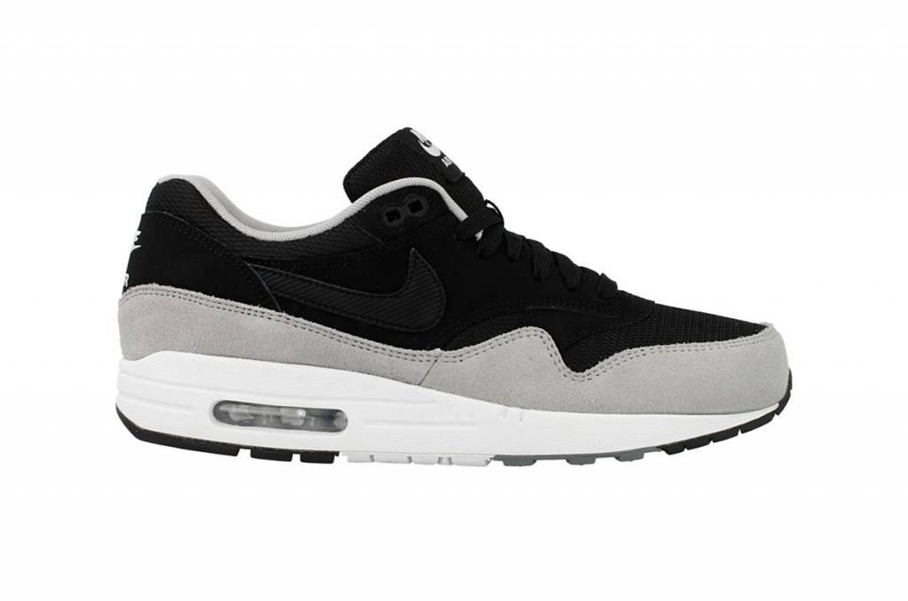 Nike Air Max 1 Essential 537383-021
