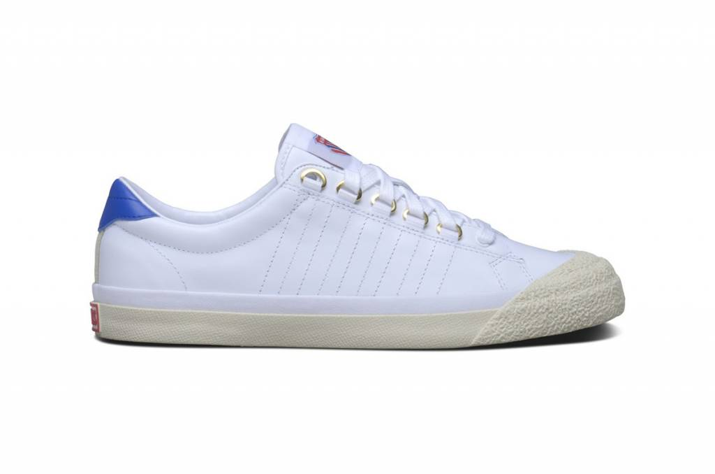 K-Swiss K-Swiss Irvine AND '50th Anniversary' 03779-954