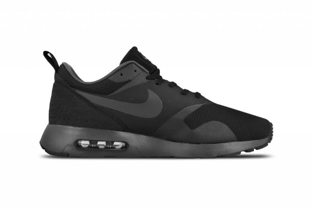 Nike Nike Air Max Tavas 705149-010