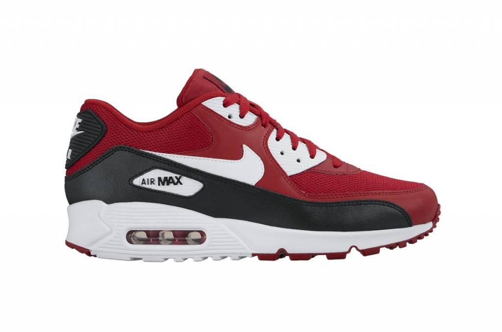 Nike Air Max 90 Essential 537384-610