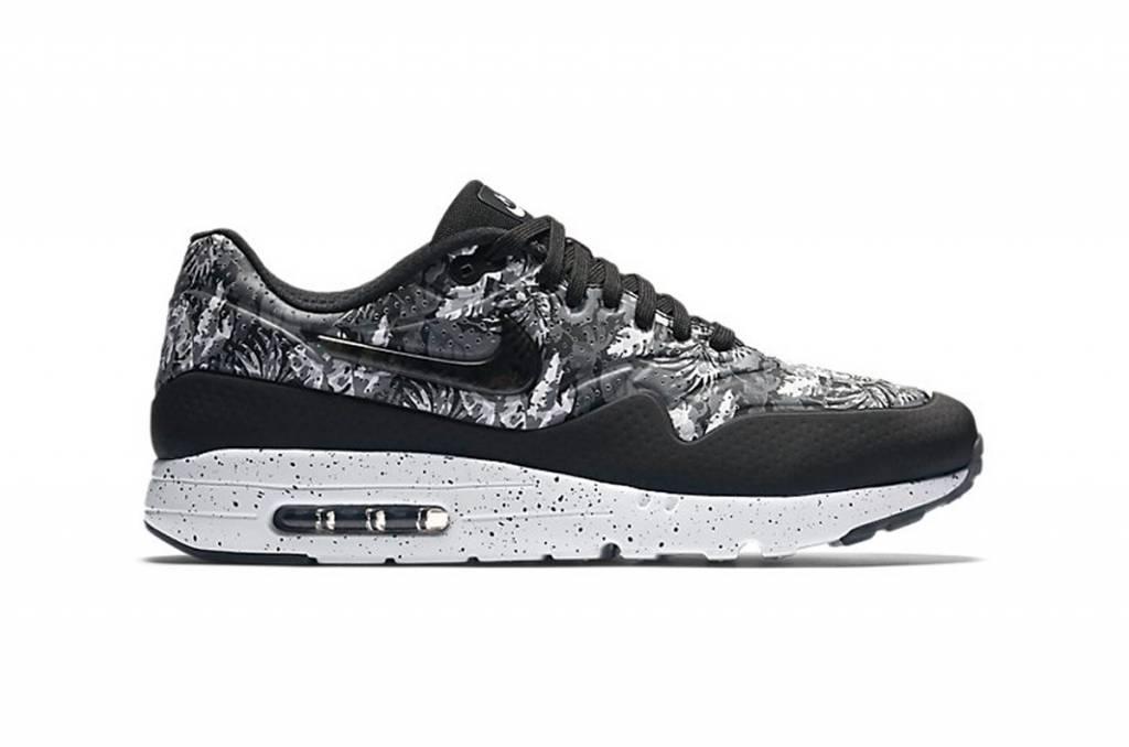 Nike Nike Air Max 1 Ultra Moire 705297-012