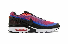 Air Max BW Ultra KJCRD Premium