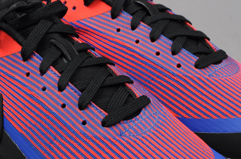 Nike Nike Air Max BW Ultra KJCRD Premium 819880-406