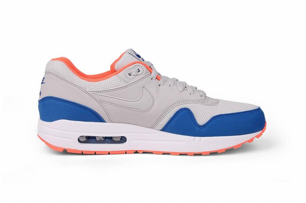 Nike Air Max 1 Essential 537383-004