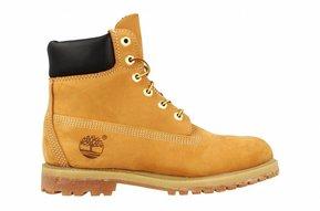 Timberland The Original 6-Inch Premium Boot