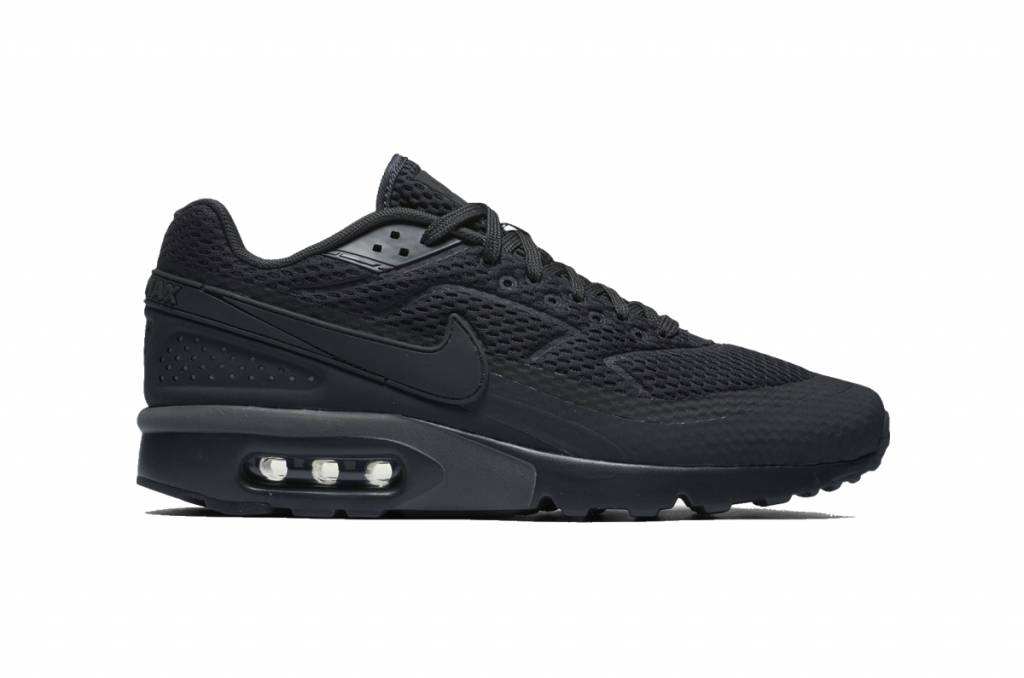 Nike Nike Air Max BW Ultra Breathe 833344-001