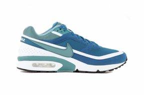 Nike Air Max BW OG
