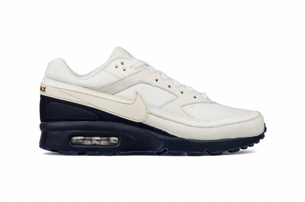 Nike Nike Air Max BW Premium 819523-104