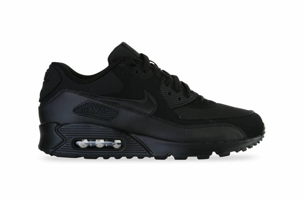 Nike Air Max 90 Essential 537384-090