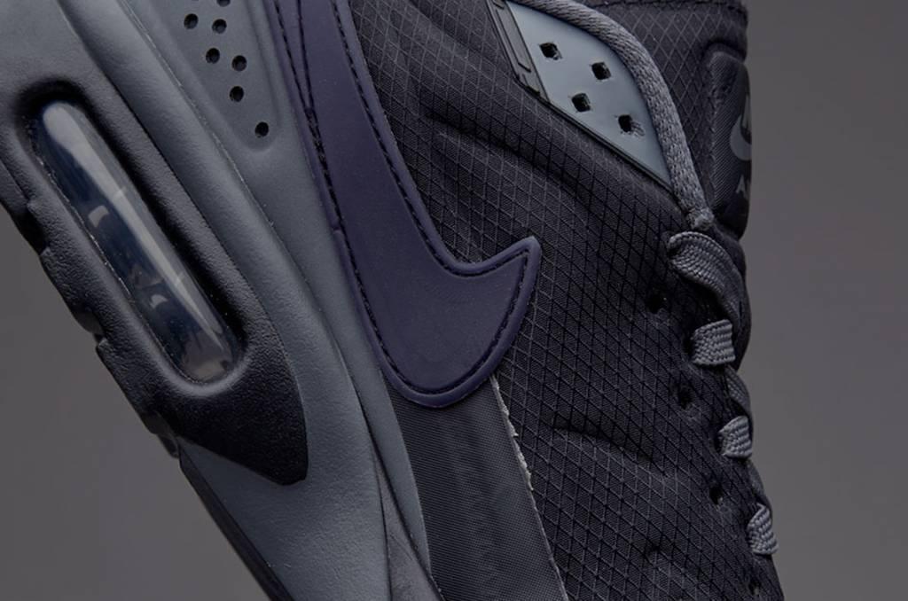 Nike Nike Air Max BW Ultra SE 844967-002