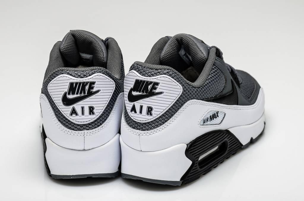 Nike Air Max '90 Essential Cool Grey