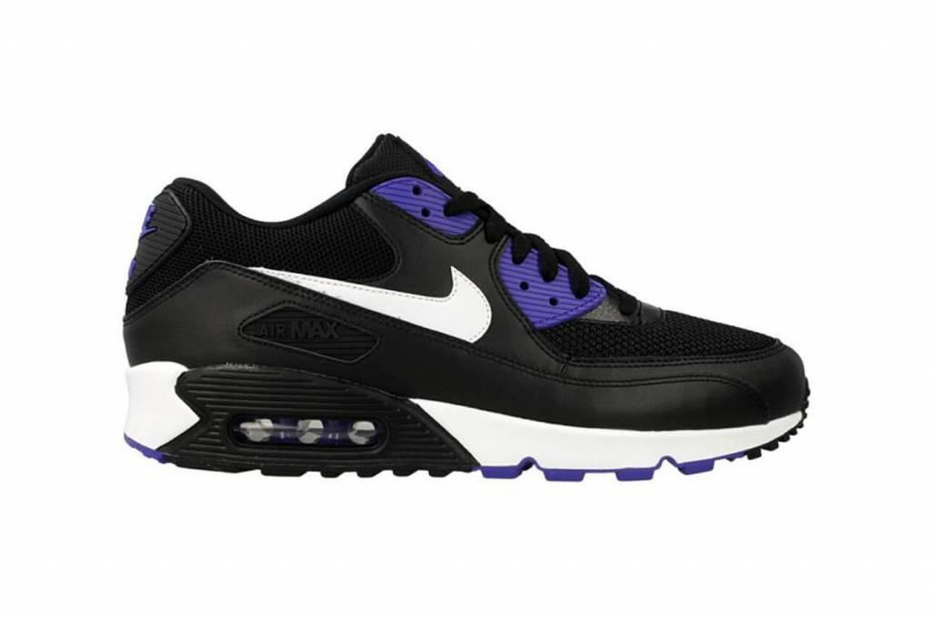 Nike Nike Air Max 90 Essential 537384-052