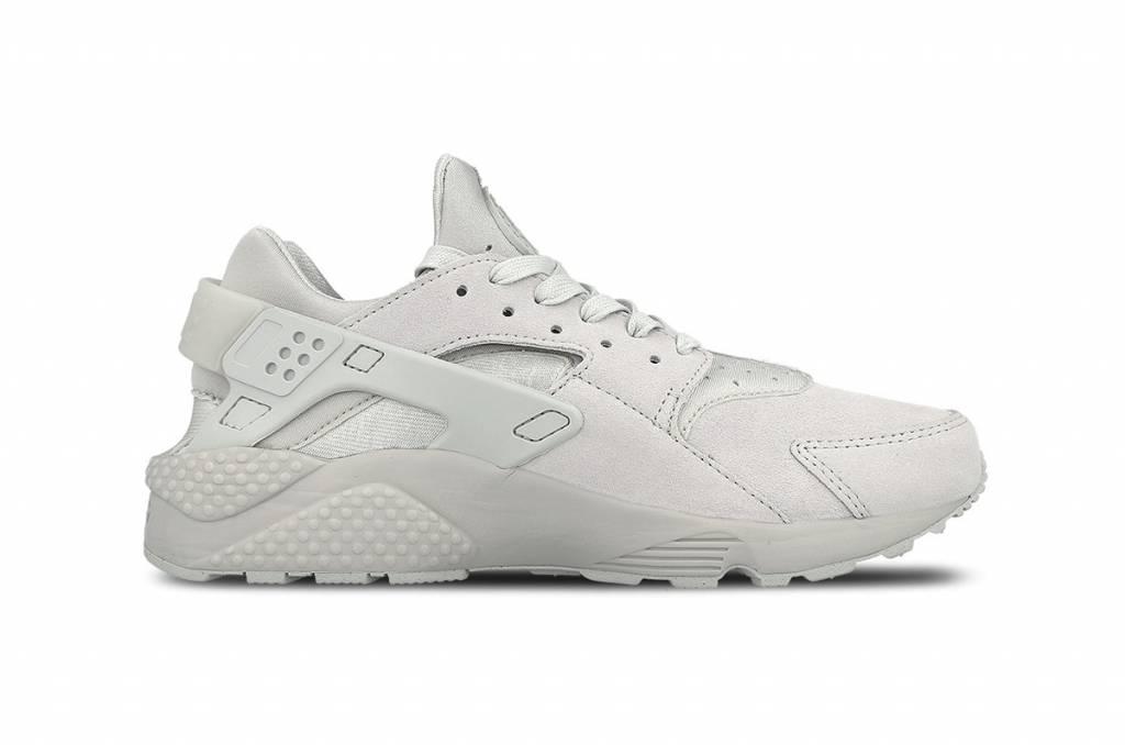 Nike Air Huarache Run Premium 704830-005