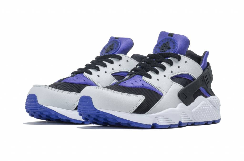 Nike Air Huarache - Love It of Hate It!