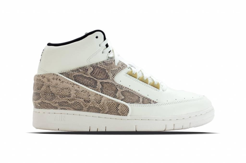 Nike Air Python 705067-100