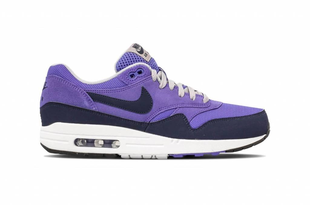 Nike Air Max 1 Essential 537383-501