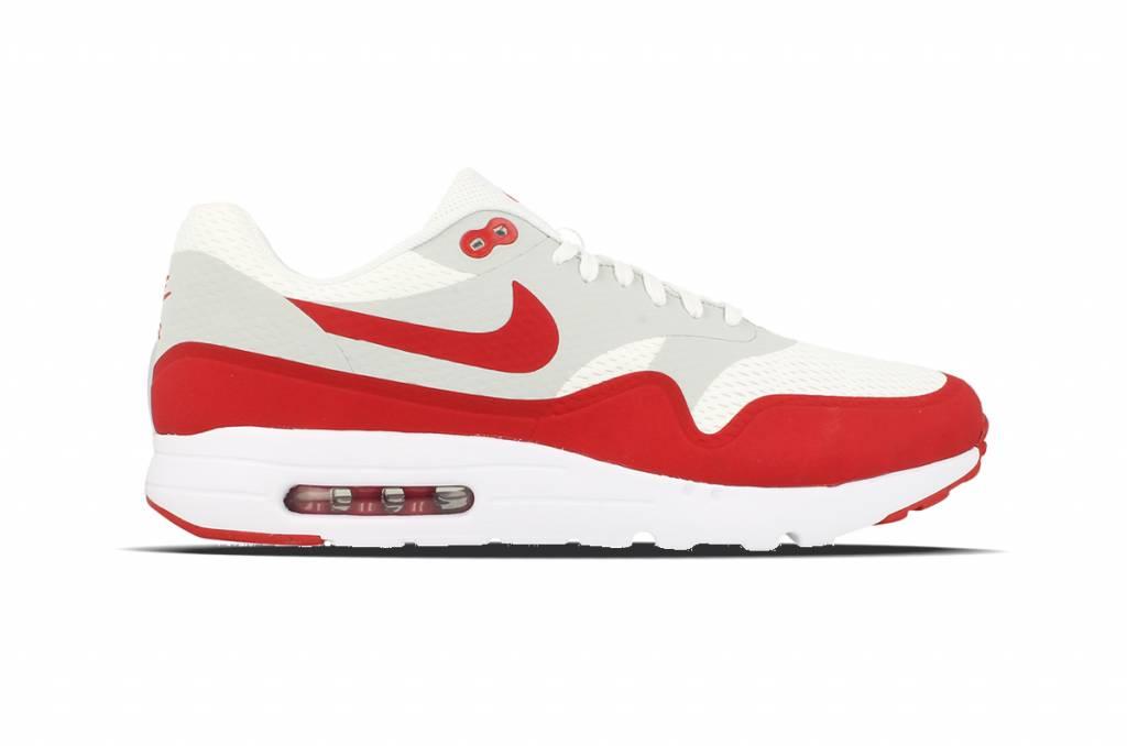 Nike Nike Air Max 1 Ultra Essential 819476-106