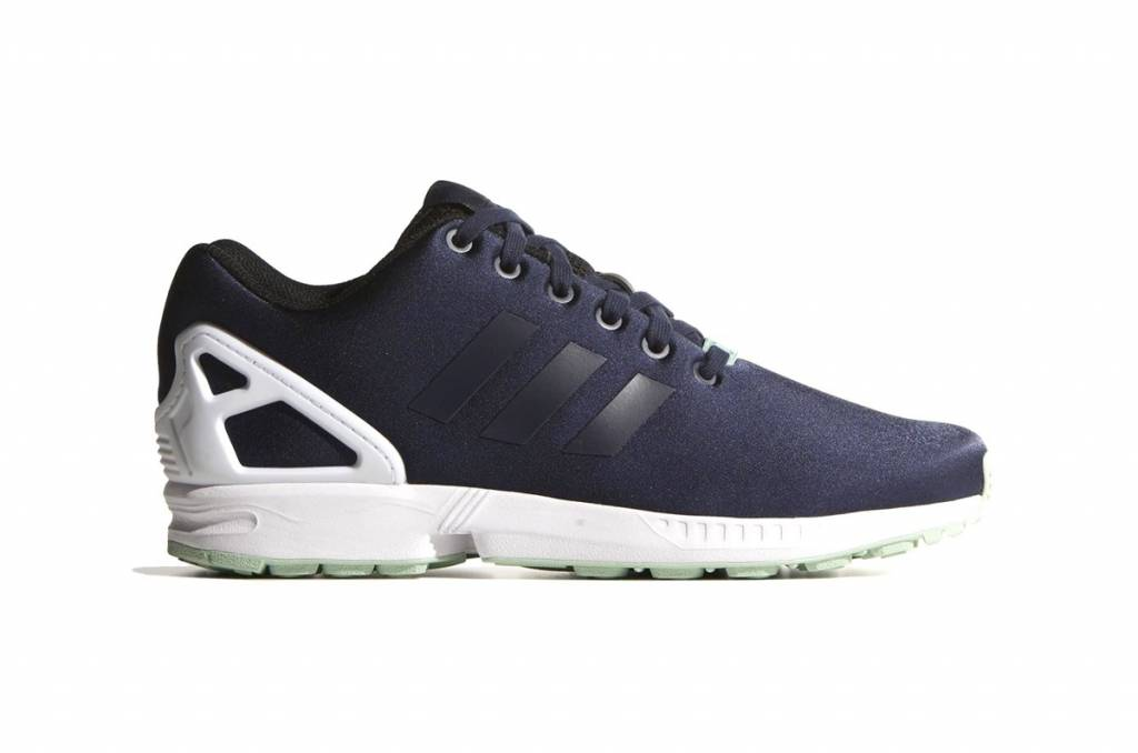 Adidas ZX Flux B34507