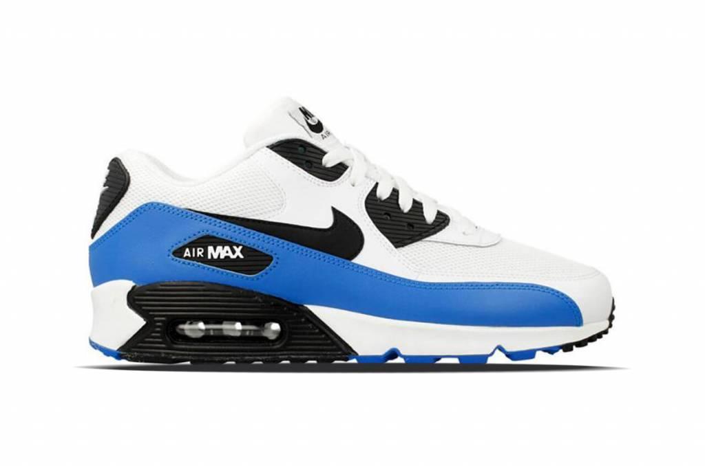 Nike Air Max 90 Essential 537384-124