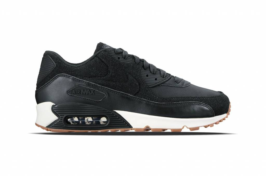 nike air max 90 leather sale uk george