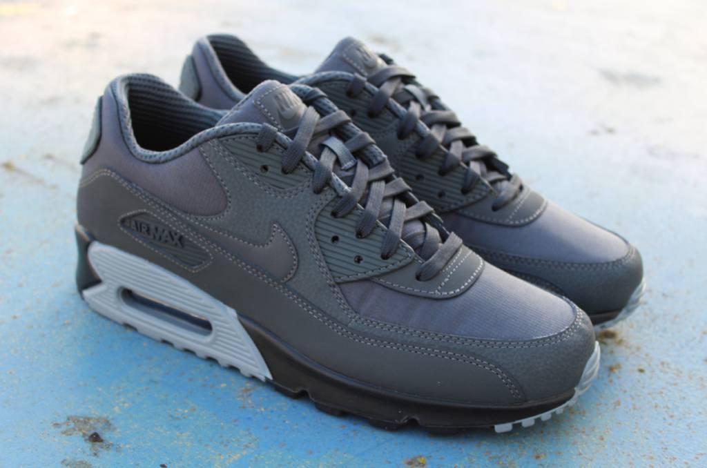 Nike Nike Air Max 90 Essential 537384-059