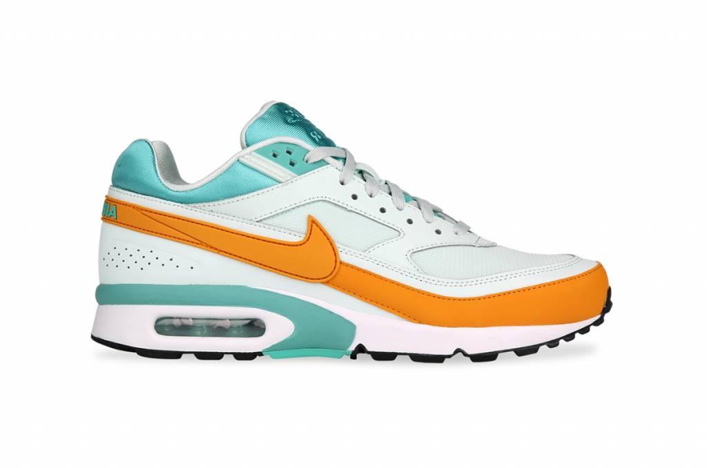 Nike Nike Air Max BW WMNS 821956-300