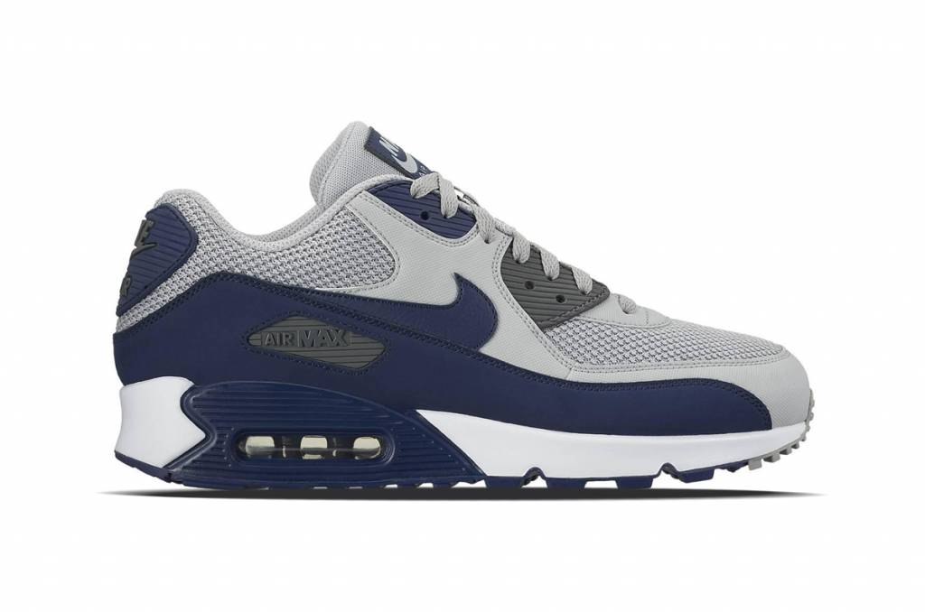 Nike Nike Air Max 90 Essential 537384-064