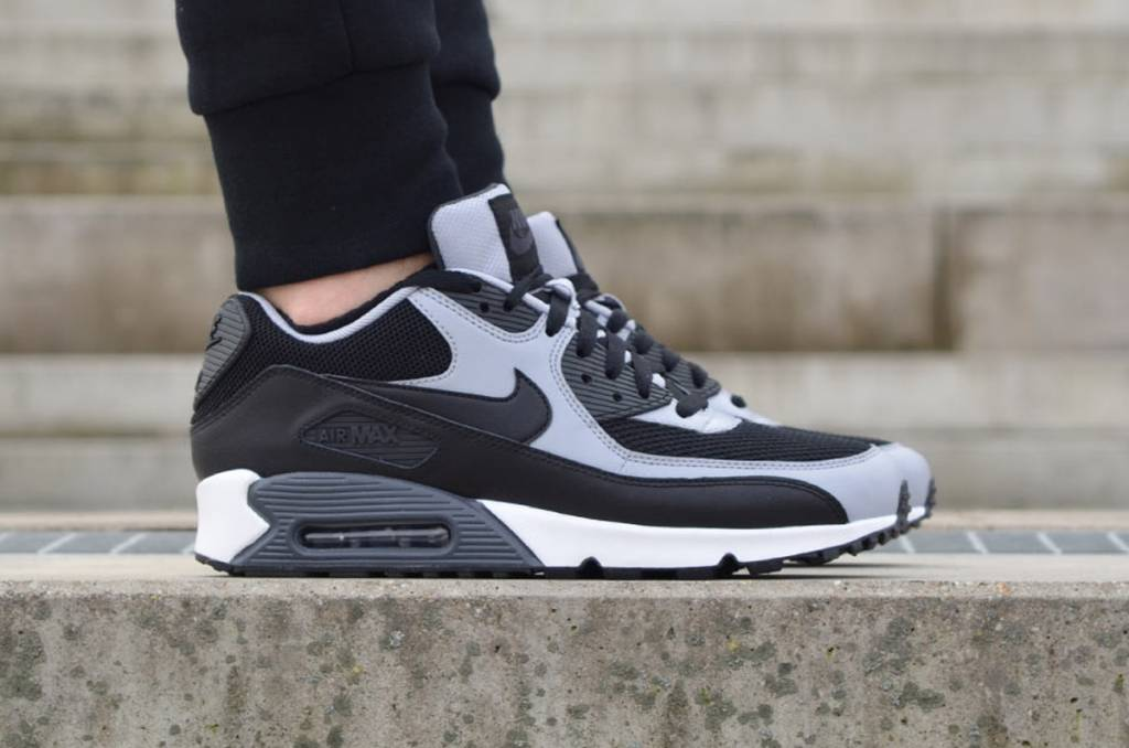 Nike Nike Air Max 90 Essential 537384-053