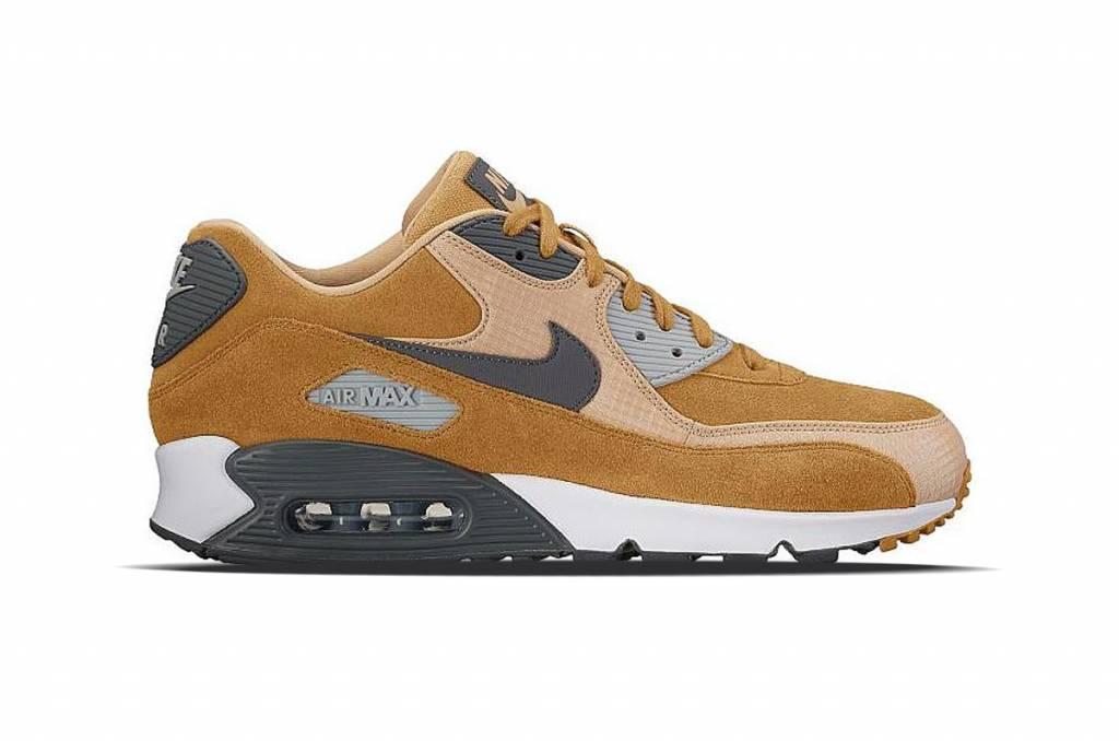 Nike Air Max 90 Premium 700155-700