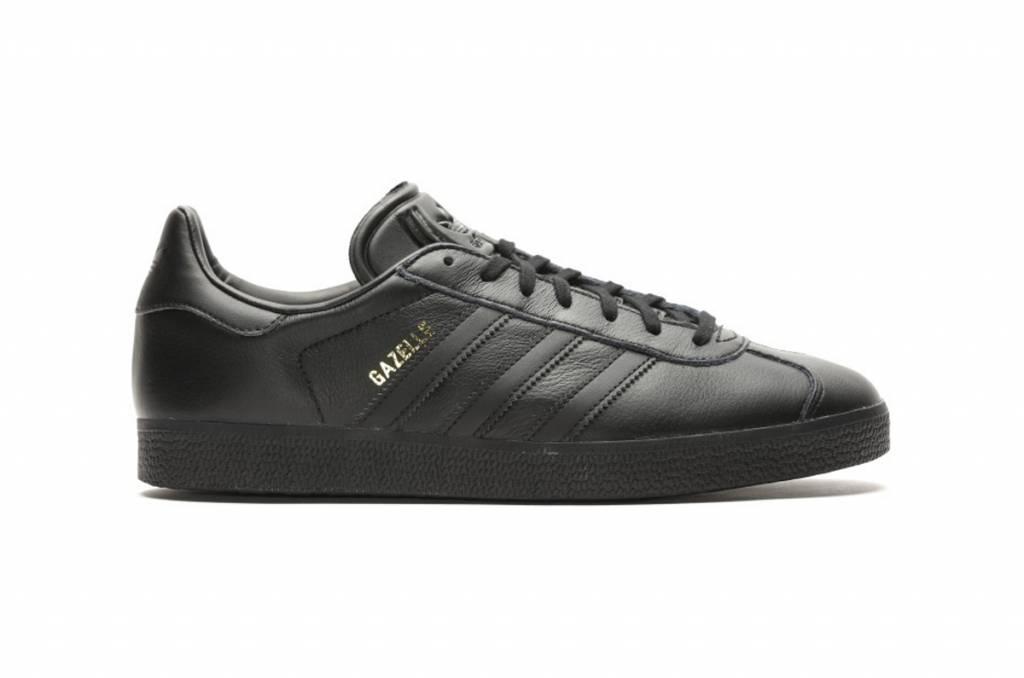 Adidas Gazelle Leather BB5497