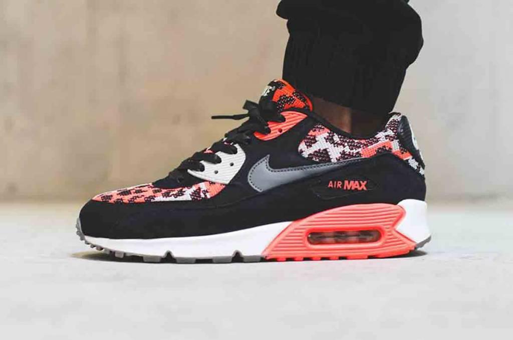 Nike Nike Air Max 90 PA 749674-800