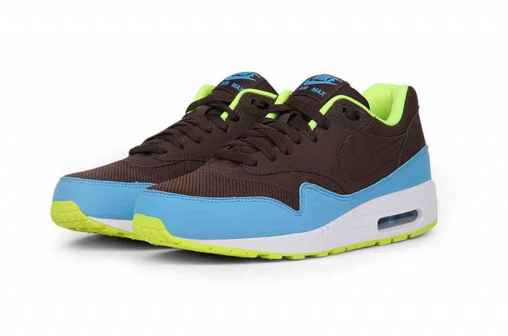 Nike Nike Air Max 1 Essential 537383-201