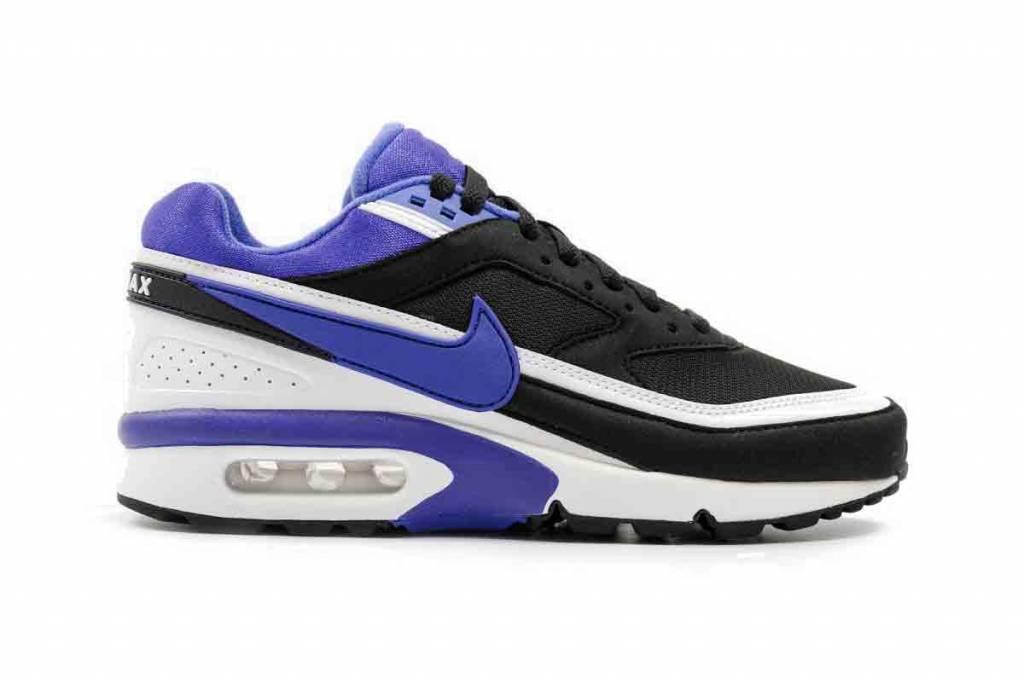 Nike Nike Air Max BW WMNS 821956-001