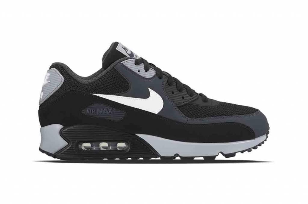 Nike Air Max 90 Essential 537384-063