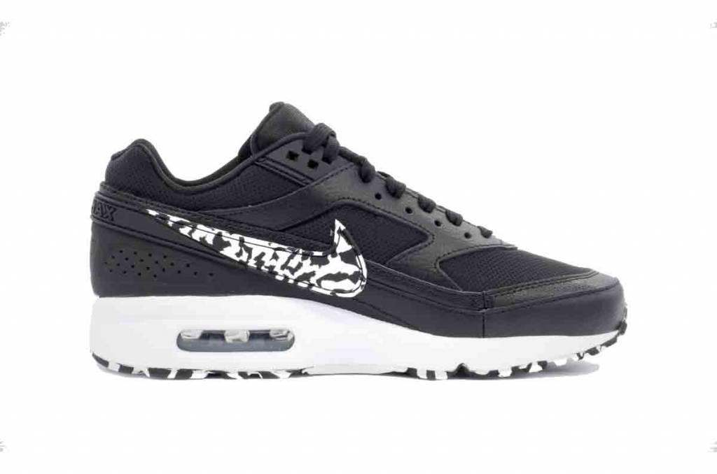Nike Nike Air Max BW WMNS 821956-006