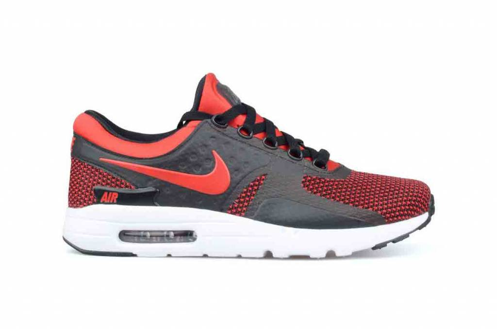 Nike Nike Air Max Zero Essential 876070-600