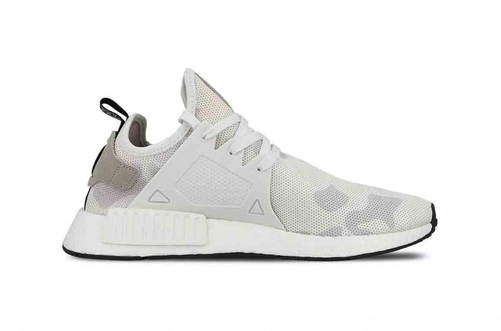 Adidas NMD_XR1 BA7233