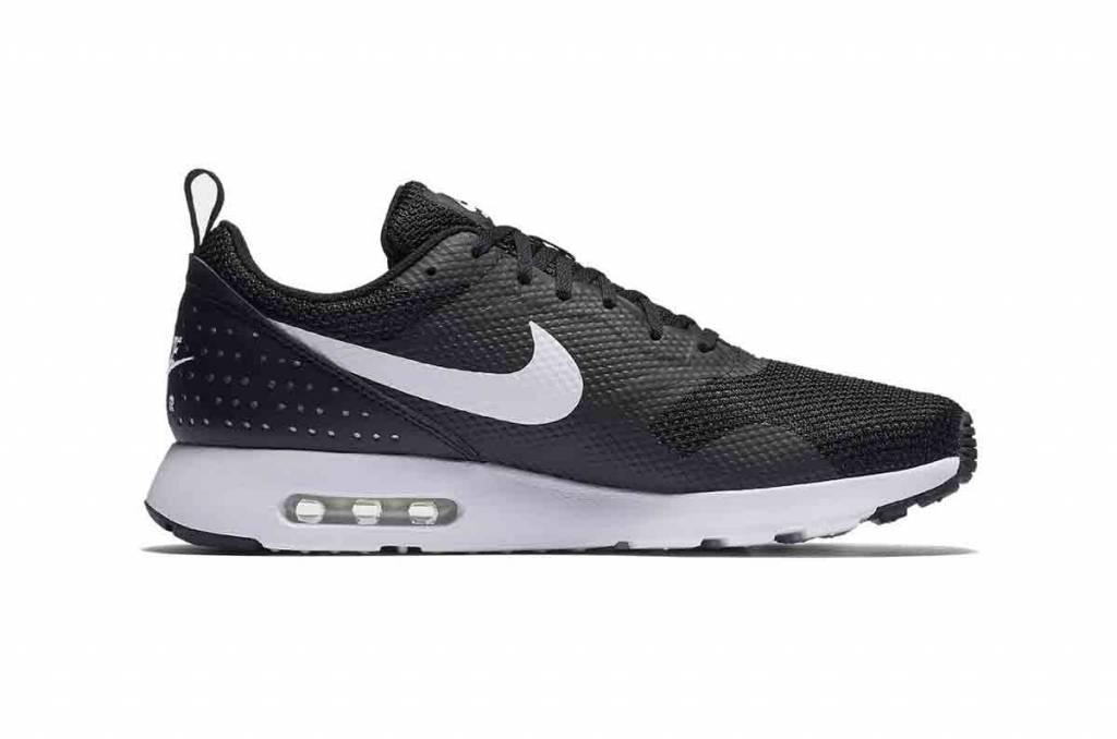Nike Air Max Tavas 705149-024