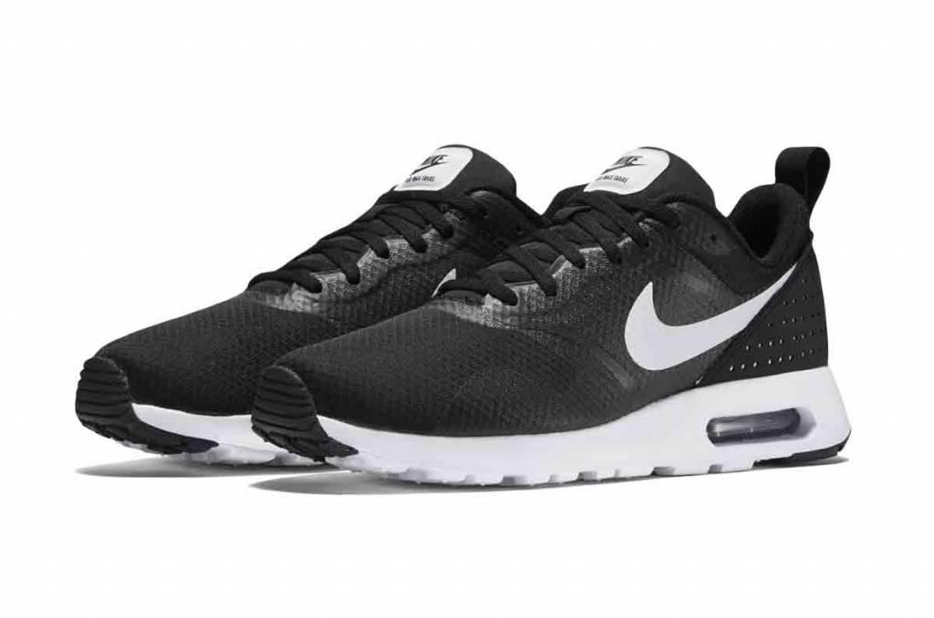 Nike Nike Air Max Tavas 705149-024