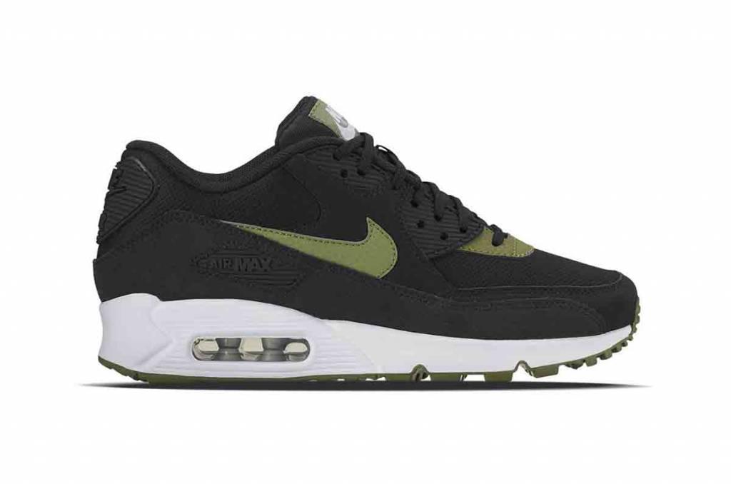 Nike Air Max 90 WMNS 325213-038