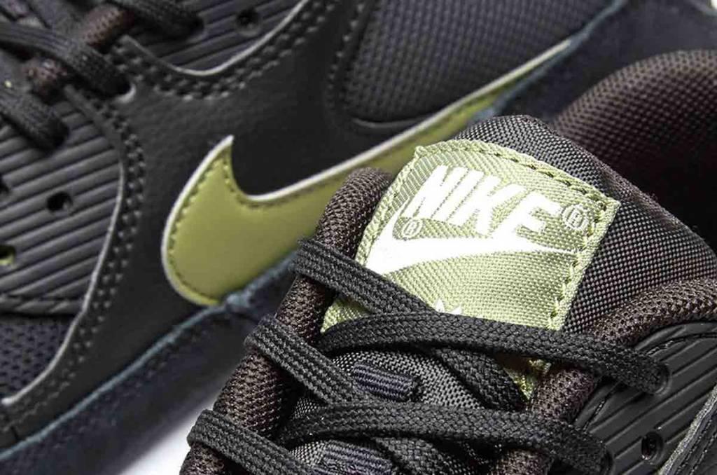 Nike Nike Air Max 90 WMNS 325213-038