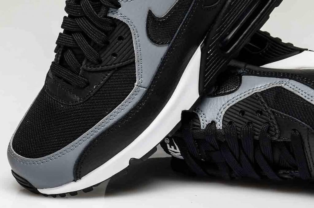 Nike Nike Air Max 90 WMNS 325213-037