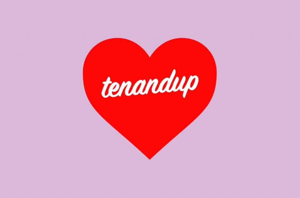 10% Korting op Valentijnsdag 2017